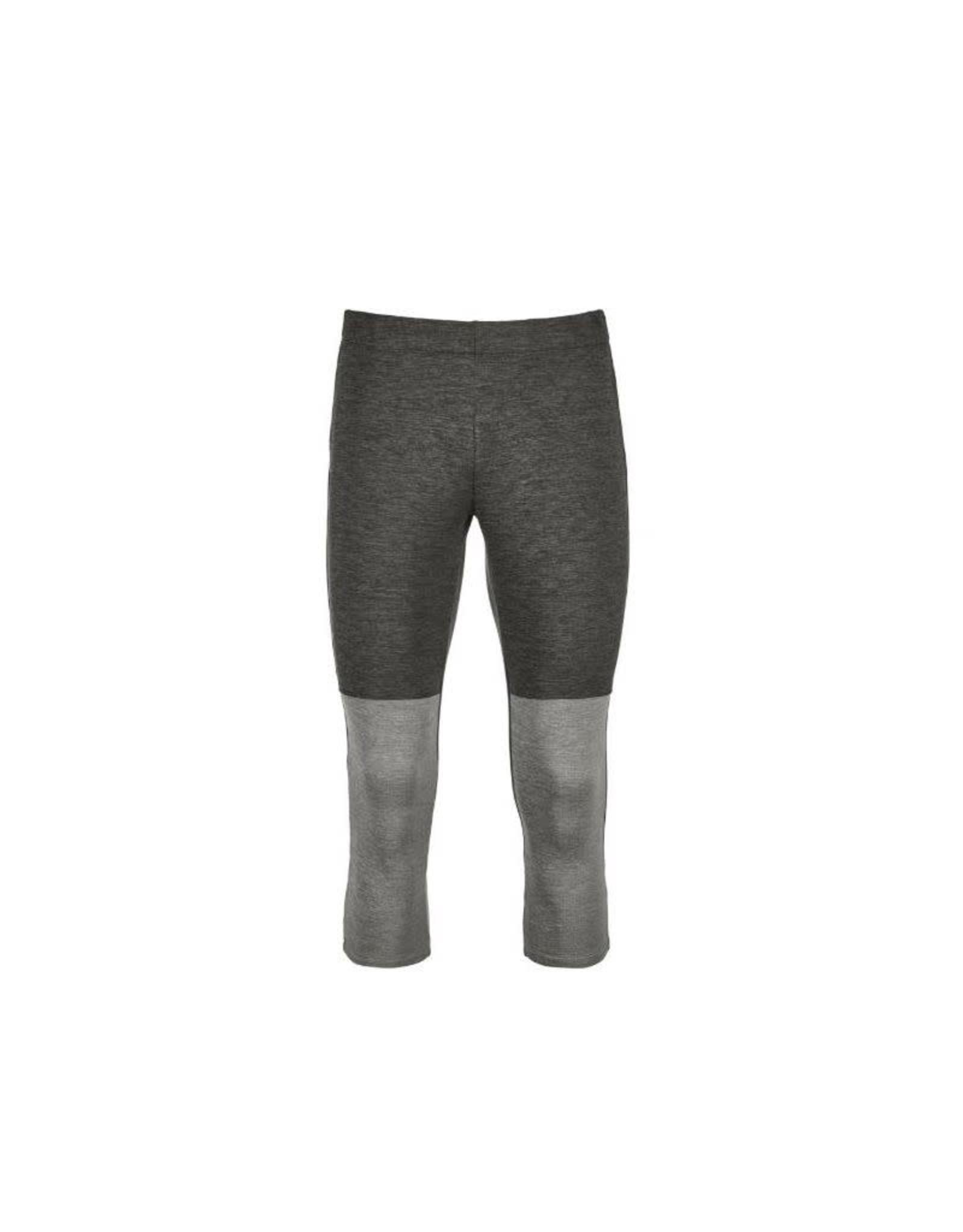 Ortovox Ortovox Fleece Light Short Pants - Men