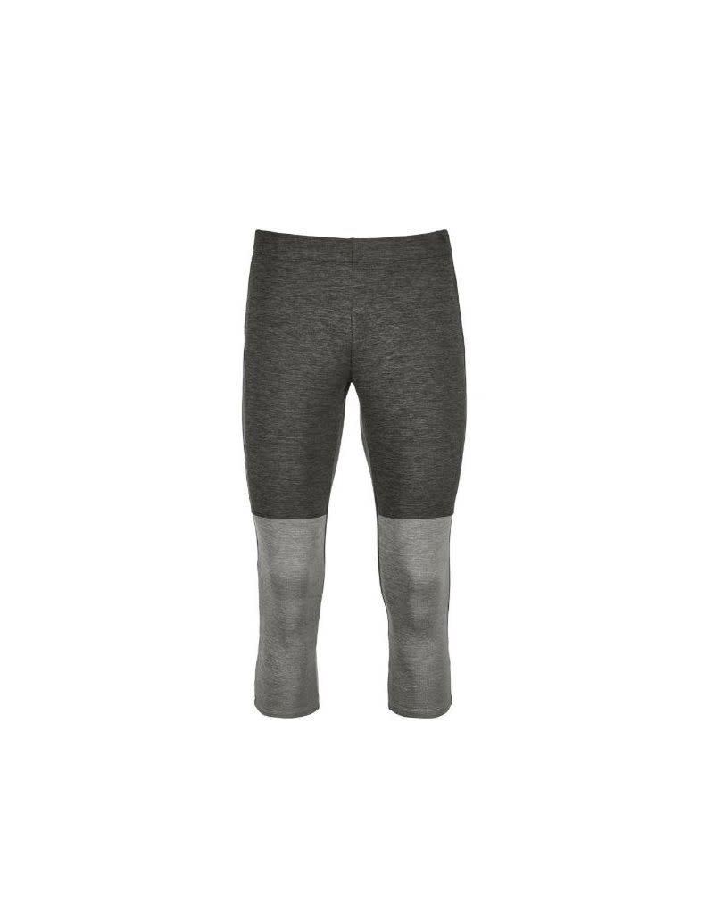Ortovox Pantalon court Ortovox Fleece Light - Homme