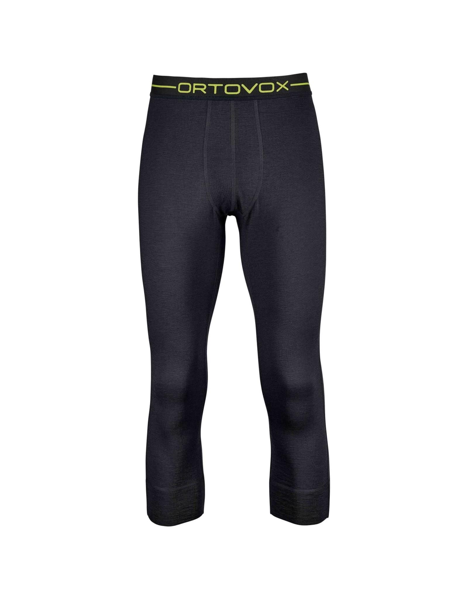 Ortovox Ortovox 145 Ultra Short Pants - Men