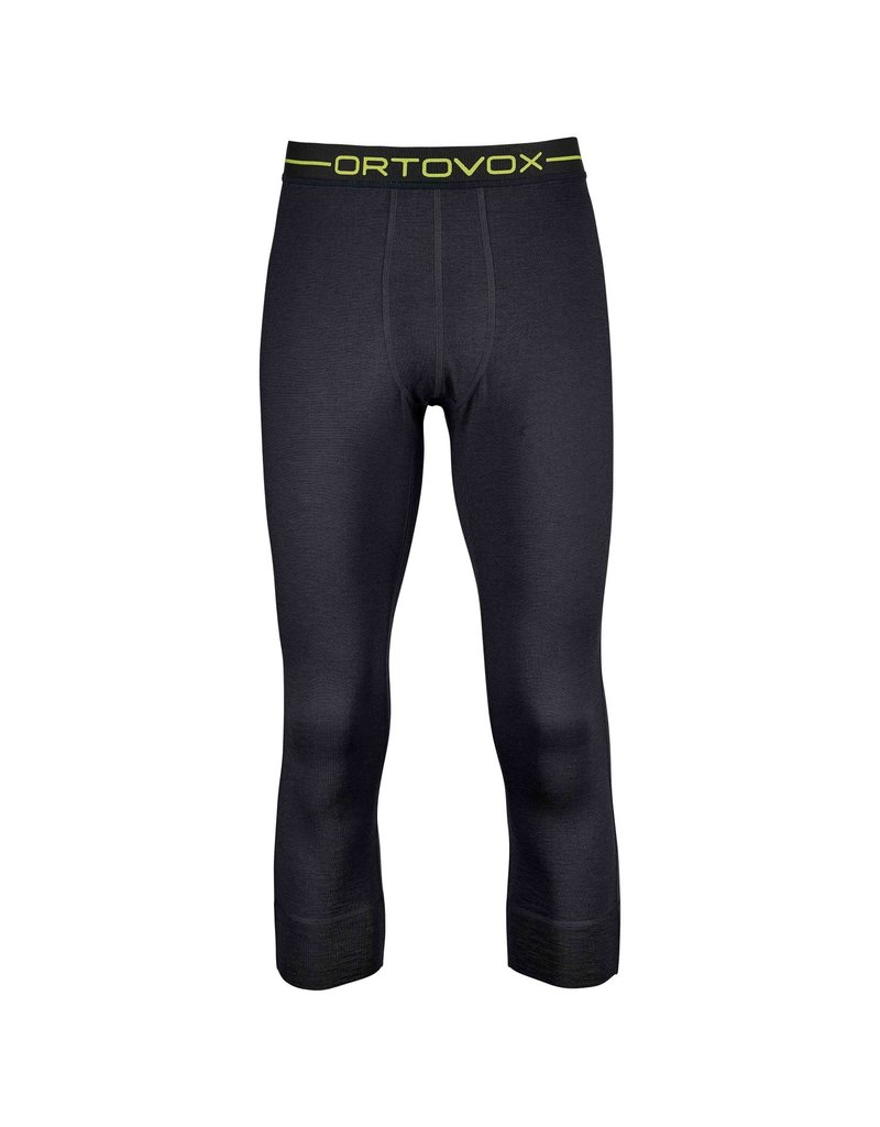 Ortovox Ortovox 145 Ultra Short Pants - Men