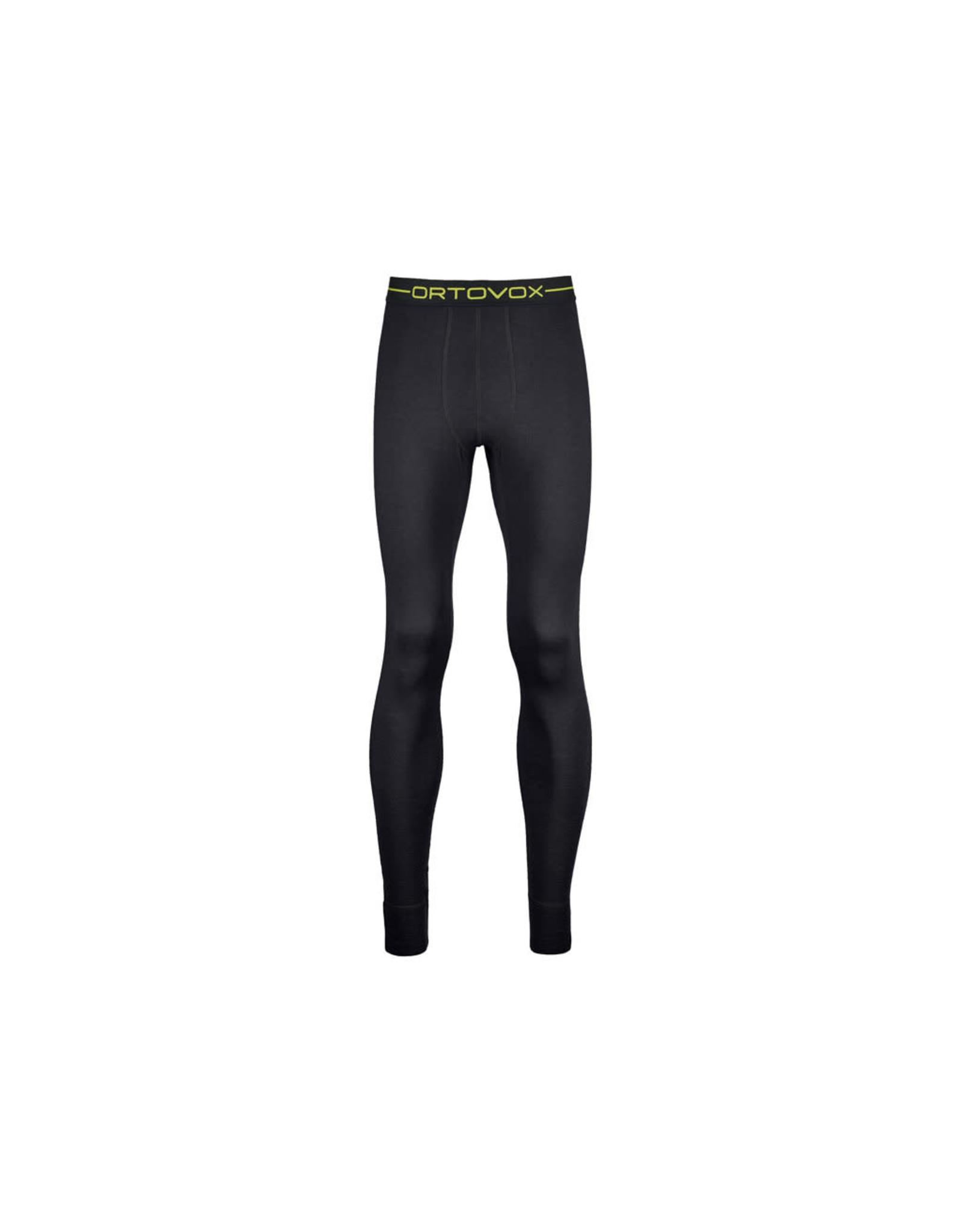 Ortovox Ortovox 145 Ultra Long Pants - Men