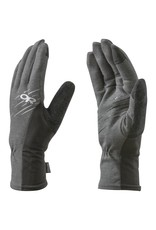 Outdoor Research Outdoor Research Shiftup Sensor Gloves