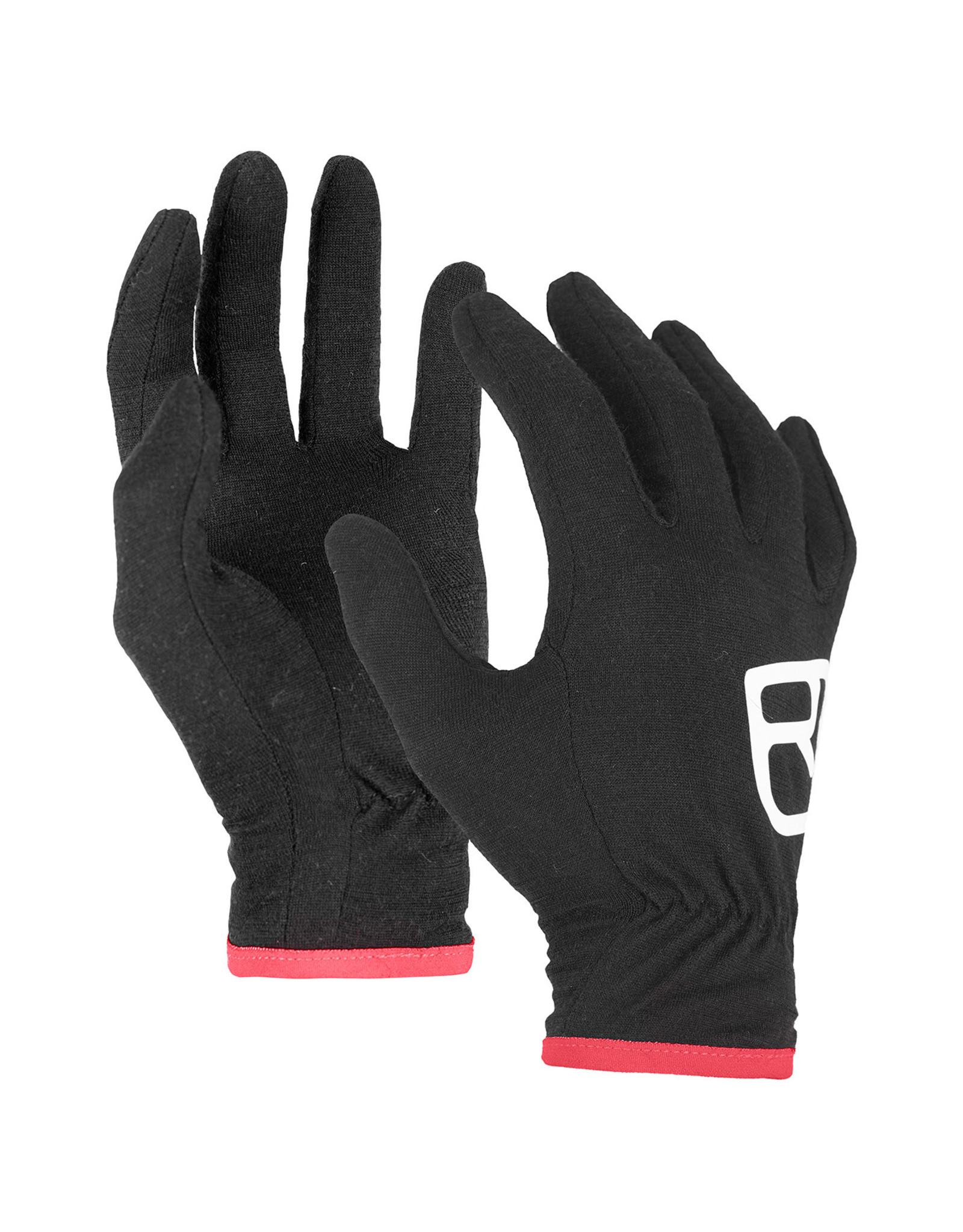 Ortovox Ortovox 145 Ultra Glove - Women