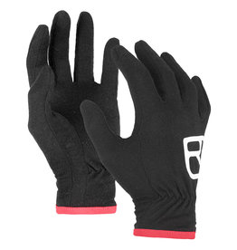 Ortovox Ortovox 145 Ultra Glove - Women
