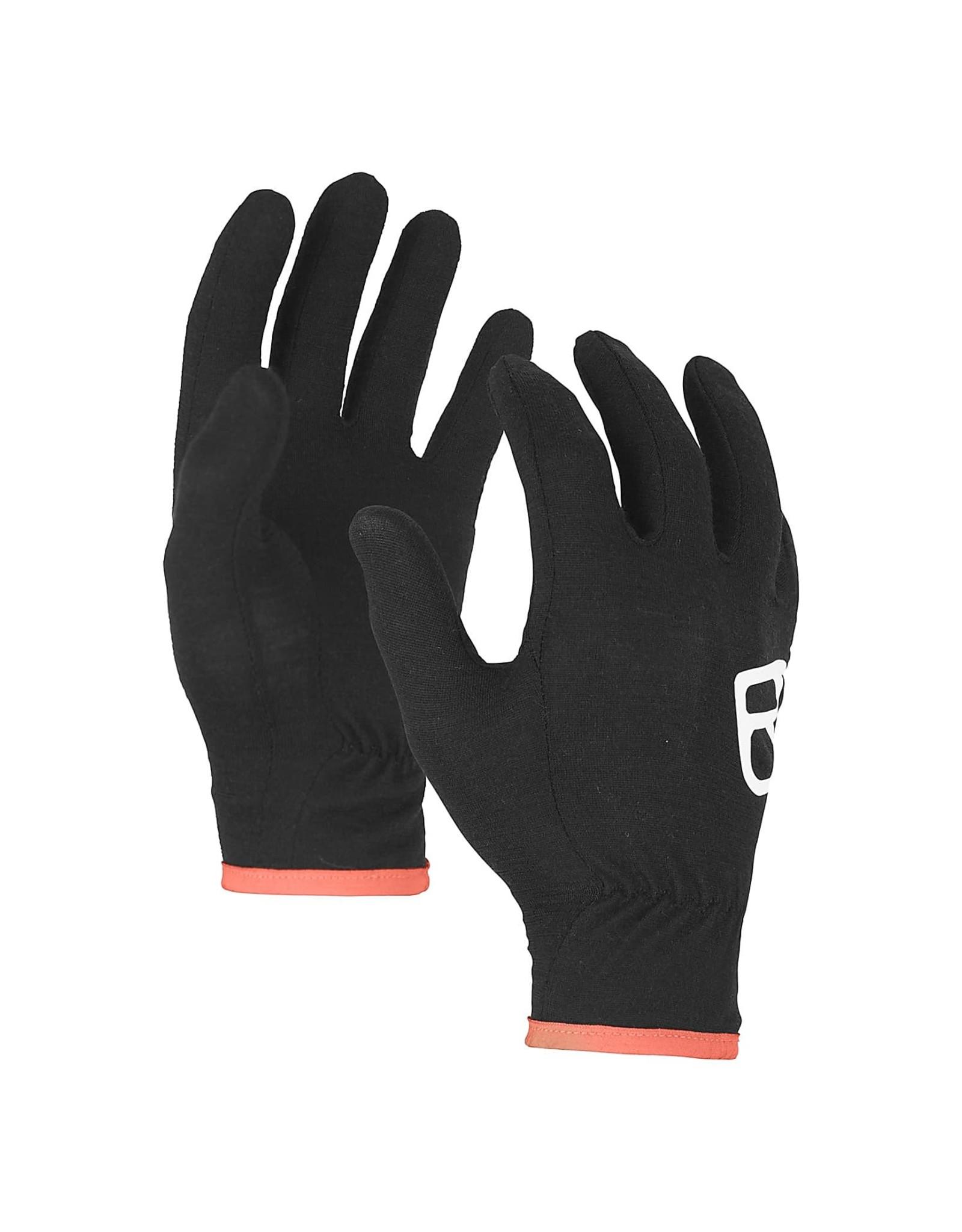 Ortovox Ortovox 145 Ultra Glove - Men