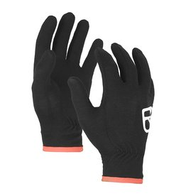 Ortovox Ortovox 145 Ultra Glove - Men