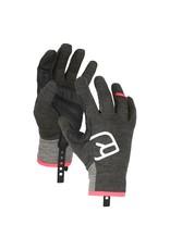 Ortovox Ortovox Fleece Light Gloves - Women