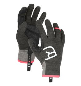 Ortovox Ortovox Fleece Light Gloves - Women