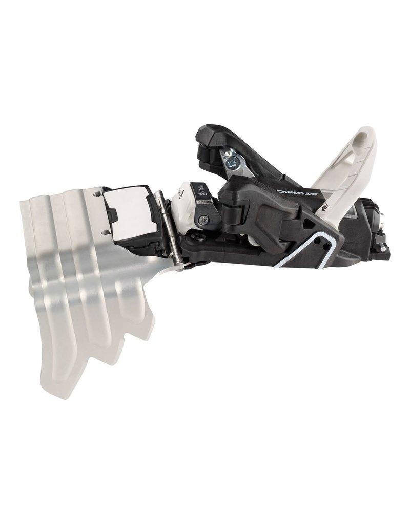Salomon Shift ski crampons ( for Atomic and Salomon Shift Bindings)