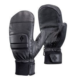 Black Diamond Black Diamond Spark Mitts - Men