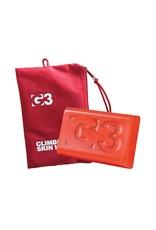 G3 G3 Skin Wax