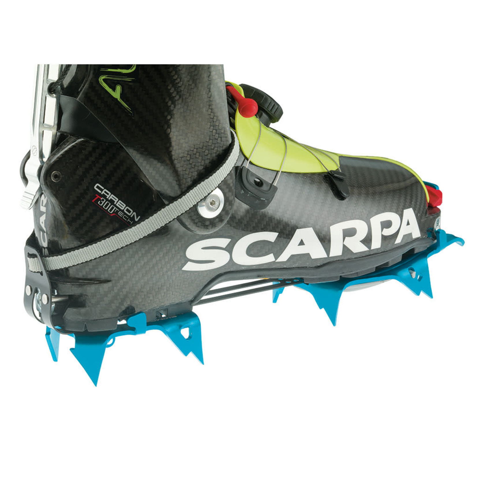 Camp Crampon CAMP Skimo Total Race
