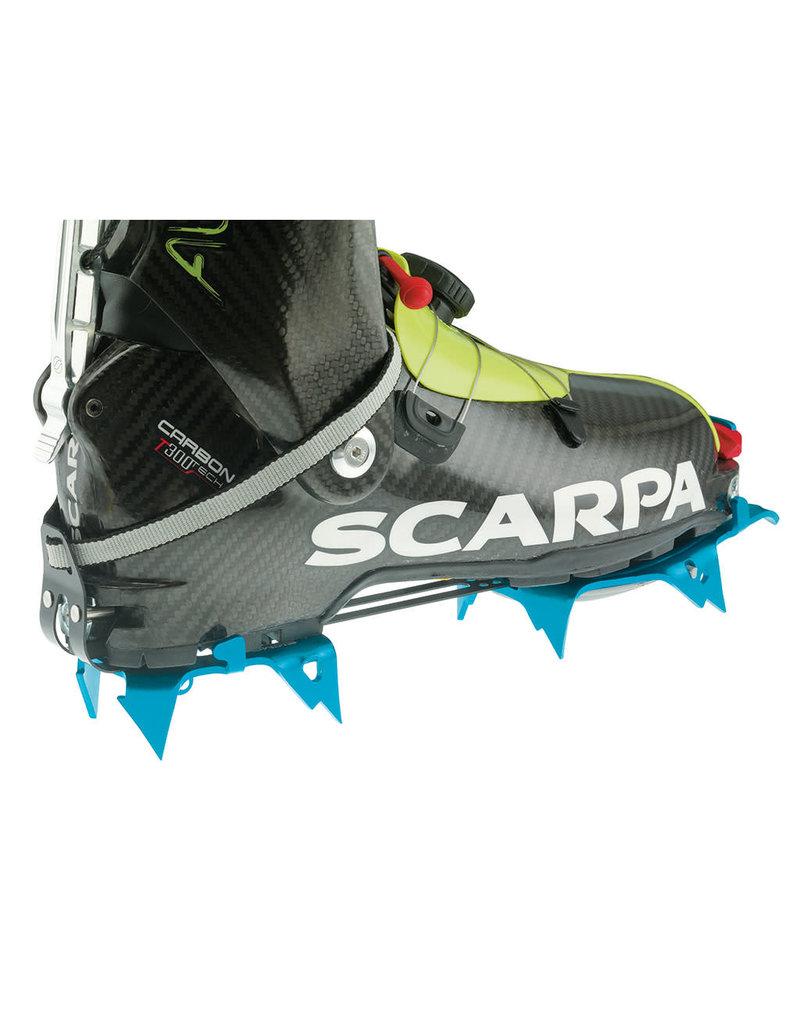 Camp CAMP Skimo Total Race Crampon