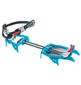 Camp CAMP Skimo Total Race Crampon