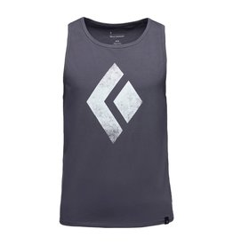 Black Diamond Black Diamond Chalked Up Tank