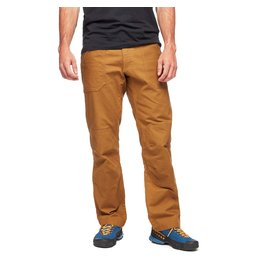 Black Diamond Black Diamond Dogma Pants - Men