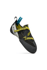 Scarpa Chausson Scarpa Veloce - Homme