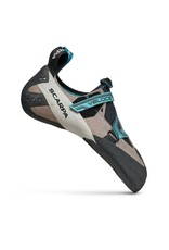 Scarpa Scarpa Veloce Climbing Shoe - Women