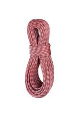 Edelrid Edelrid  Python 10mm Single Rope