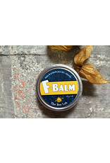 The Bee Lab F-Balm 15 g Scented