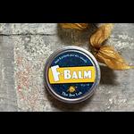 Baume Bee Lab F-Balm 30 g - Parfumé