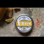 Baume Bee Lab F-Balm 15 g - Non parfumé