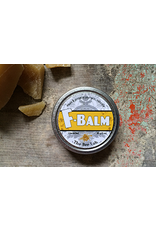 The Bee Lab F-Balm 15 g - Unscented