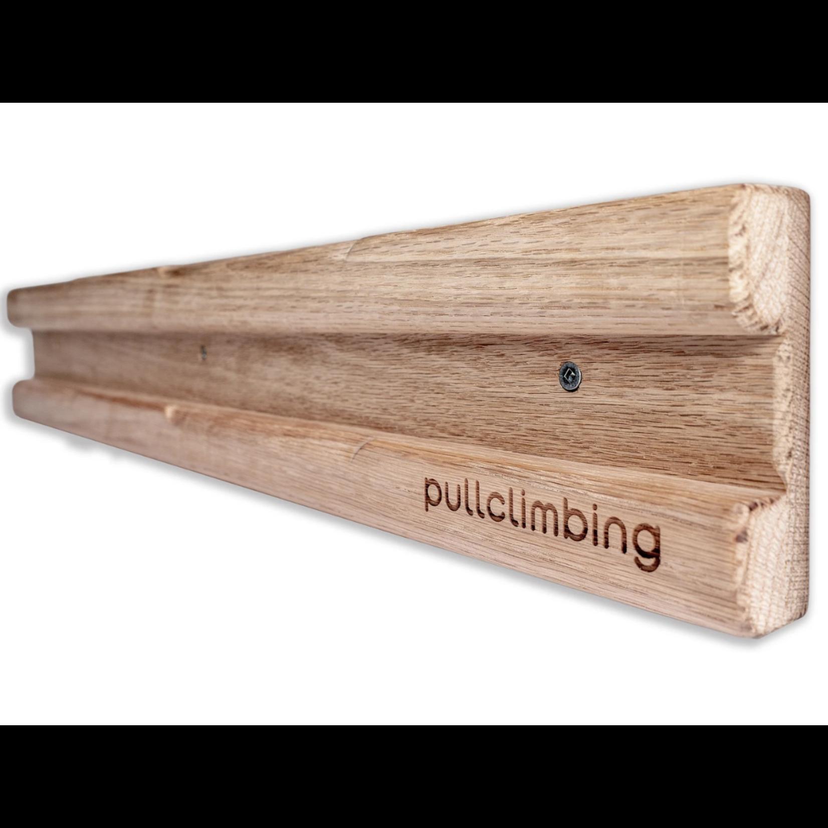 Pull Climbing Pullboard 0.5