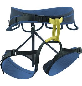 Edelrid Edelrid Sendero Harness - Men