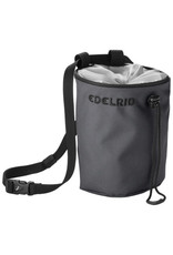 Edelrid Edelrid Rodeo Chalk Bag