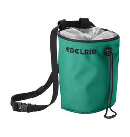 Edelrid Edelrid Rodeo Chalk Bag