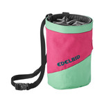 Edelrid Edelrid Splitter Twist Chalk Bag