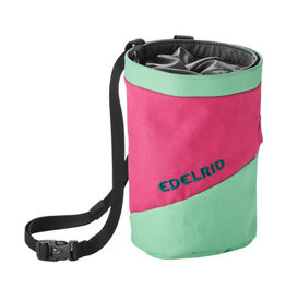 Edelrid Edelrid Splitter Twist Chalk Bag
