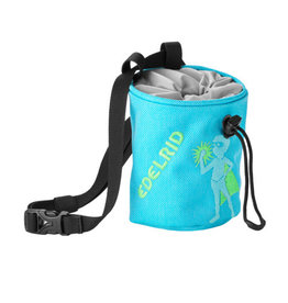 Edelrid Edelrid Muffin Chalk Bag for kids