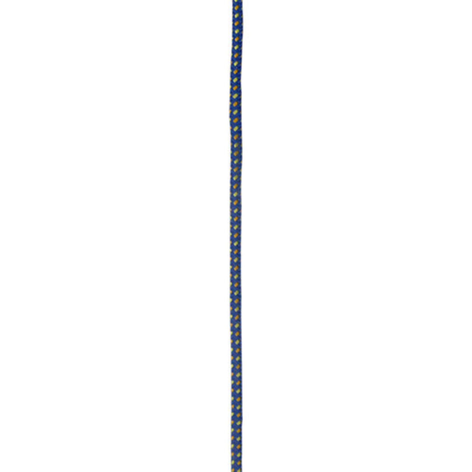 Edelrid Edelrid Multicords - 3 mm