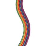 Edelrid Cordelette Edelrid Powerloc  - 6mm