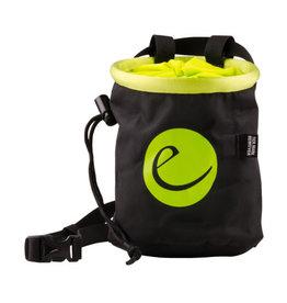 Edelrid Edelrid Ambassador Chalk Bag