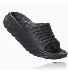 Hoka One One Sandale Hoka One One Ora Recovery Slide - Femme