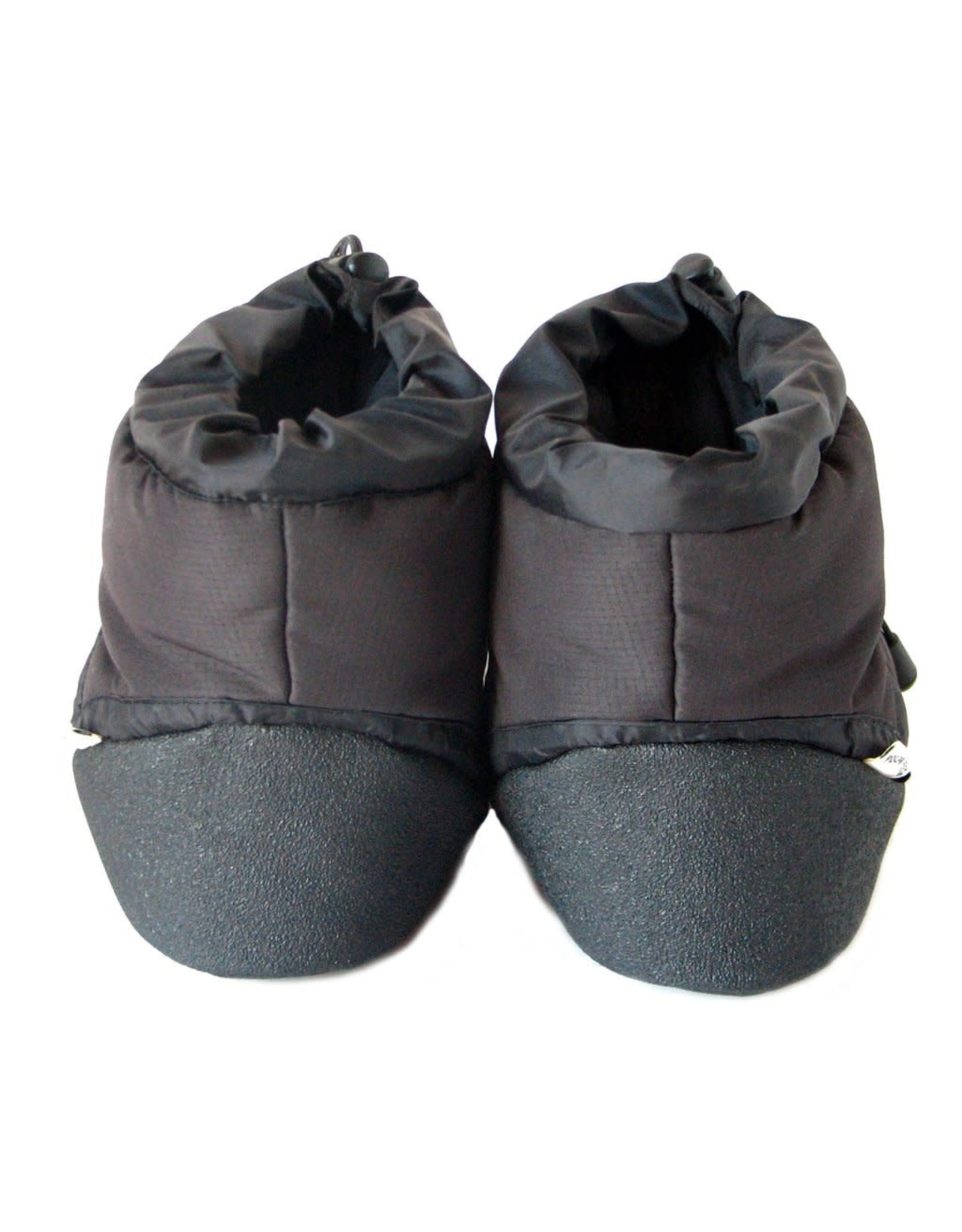 Polar Feet Camp Booties