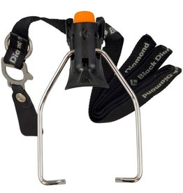 Black Diamond Black Diamond Crampons Heel Lever