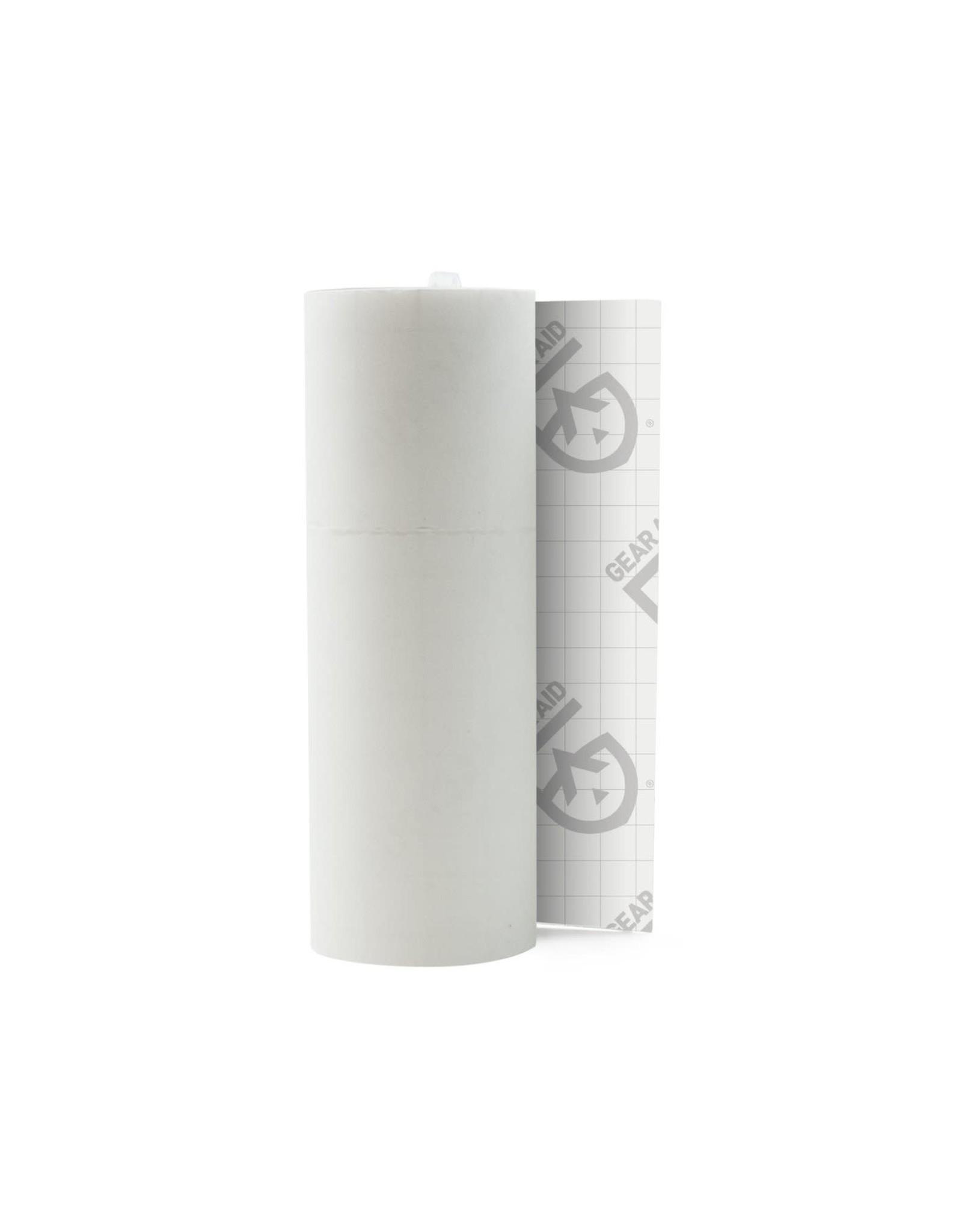 Tenacious Repair Tape Roll