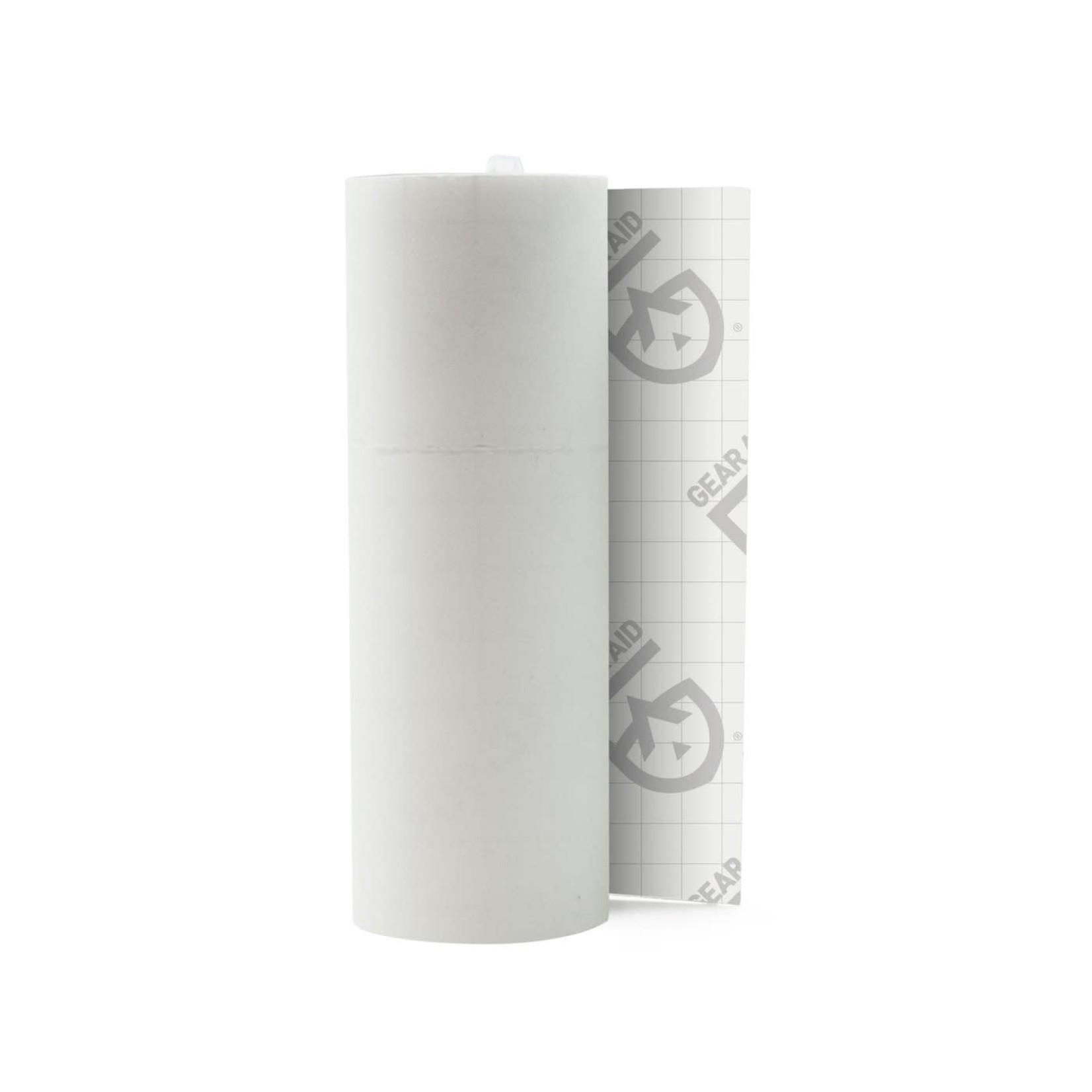 Rouleau Tenacious Repair Tape Roll