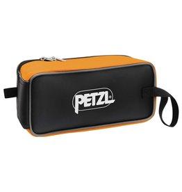Petzl Petzl Fakir Pouch - Crampon Bag