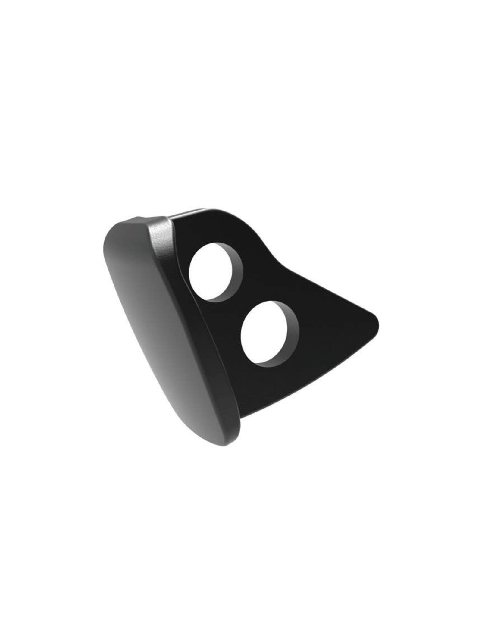 Petzl Petzl Mini Hammer