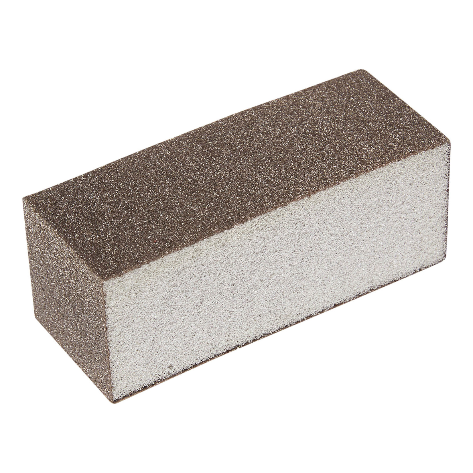 Black Diamond Polissoir Black Diamond Sanding Block