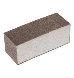 Black Diamond Polissoir Black Diamond Sanding Block