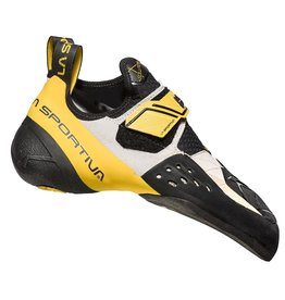 La Sportiva La Sportiva Solution Climbing Shoes - Men