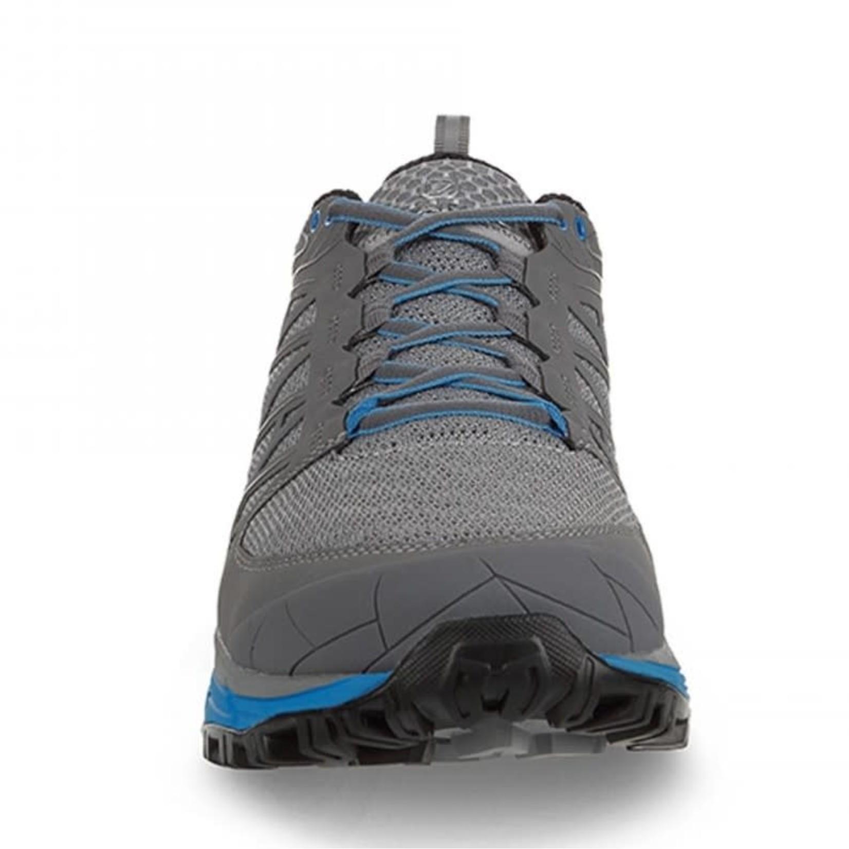 Scarpa Chaussure Scarpa Proton XT - Homme