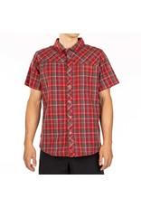 La Sportiva La Sportiva Pinnacle Shirt - Men