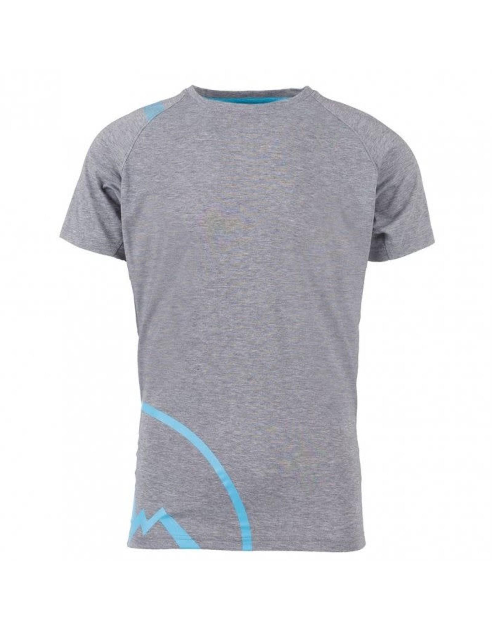 La Sportiva T-shirt La Sportiva Santiago - Homme